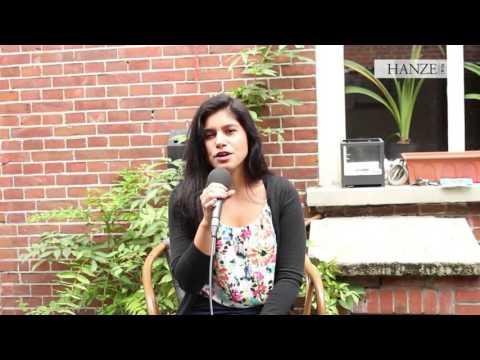 International Student Houses in Groningen: Melkweg / Kraneweg