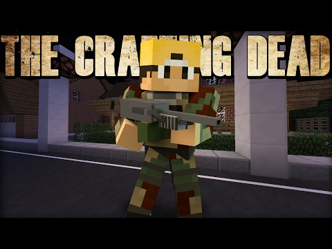 Crafting Dead Server Ip