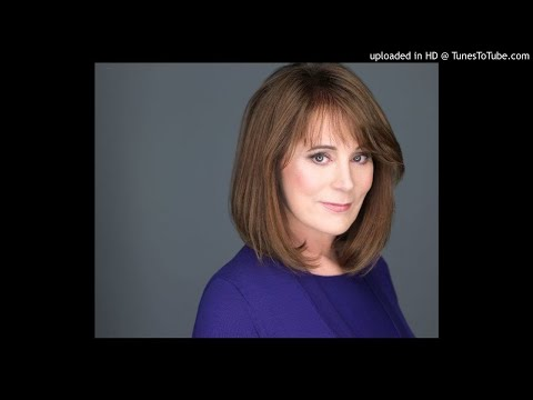 Patricia Richardson Talks About Home Improvement
