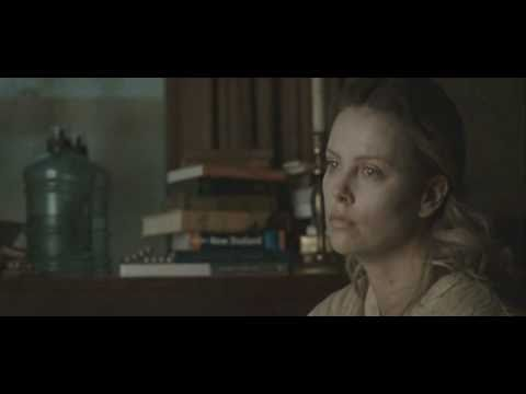The Road 2009 full movie 1/8