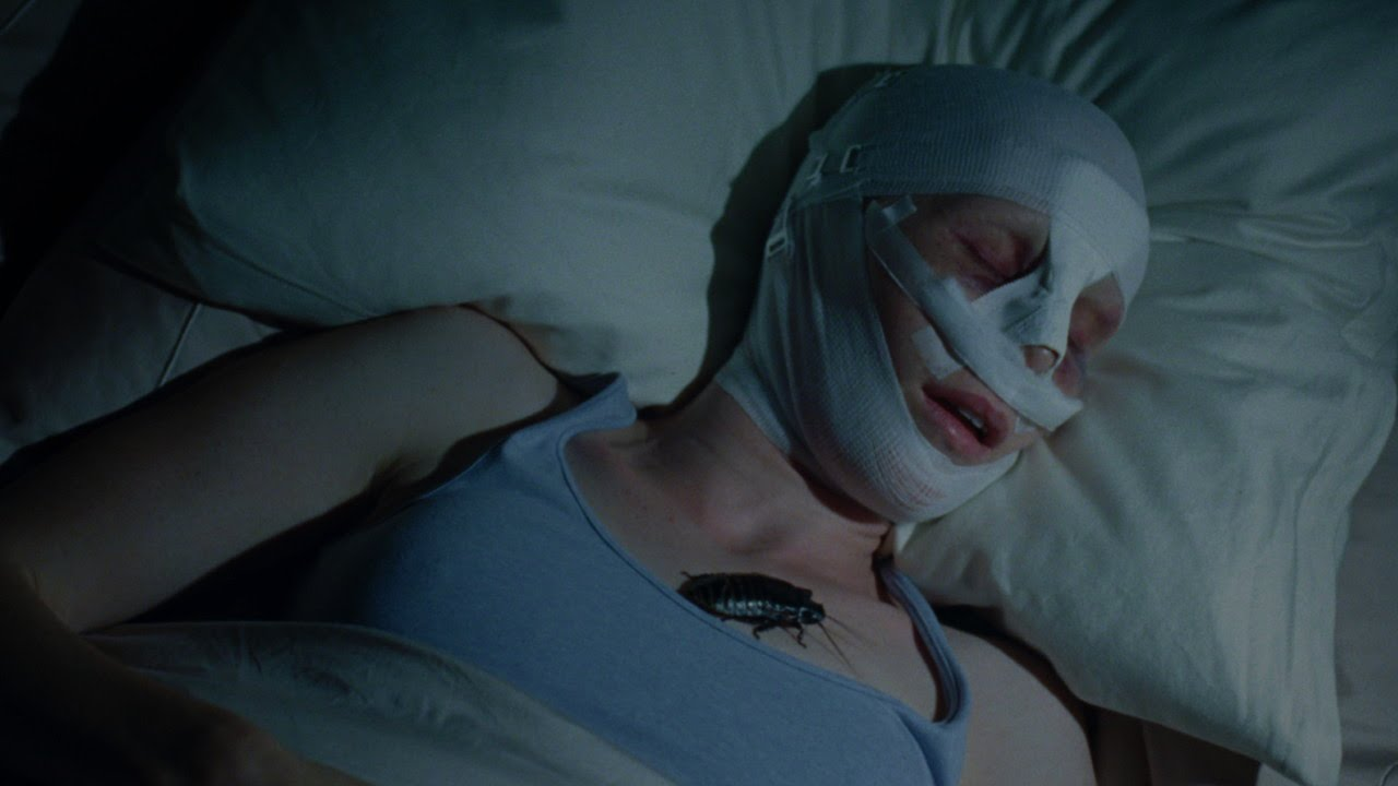 Goodnight Mommy | Trailer | New Release