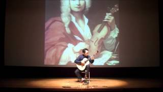 Play L'encouragement, For 2 Guitars In G Major, Op. 34/4