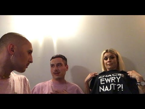 """Wywiad z MANDARYNĄ! O """"Ev'ry Night"""", nowym singlu, plotkach, social media i """"Na Wspólnej""""!"""