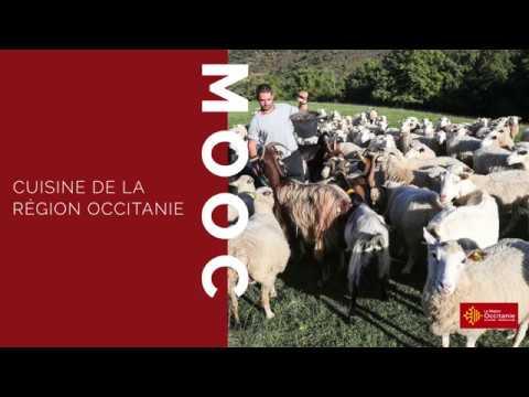 souris-d'agneau-au-beurre-de-roquefort,-aligot