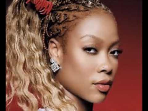 VH1 Disrespects Rappers Da Brat,Spinderella, Roxy Shante, Yo Yo And Foxy Brown
