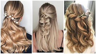 Hairstyles For Men Natural Hair Styles Prom Hairstyles Short Haircuts For Men Curly Hairstyles Short Hairstyles For Women Shoulder Length Hair Youtube