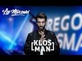 Capture de la vidéo Les Mixeurs - Interview Klosman