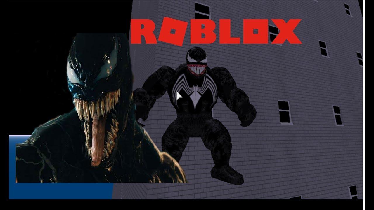 Roblox Venom Videos