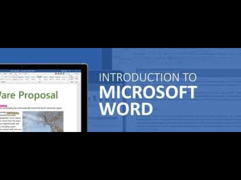 Ms word Your Videos on VIRAL CHOP VIDEOS