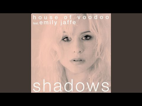 Shadows (Guido Radio Edit)
