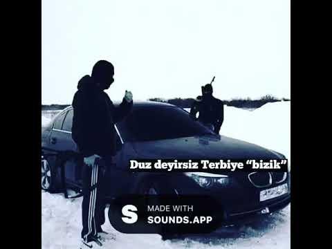 Sounds.AAp