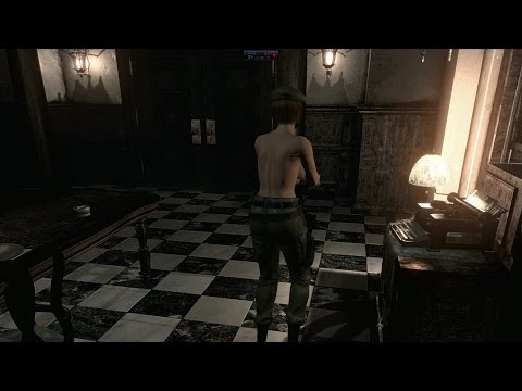 COMIENZAN LOS ATAQUES CARDIACOS | Resident Evil 7 - Parte 1 from YouTube · Duration:  30 minutes 1 seconds