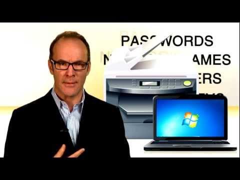 how to set up samsung printer wps