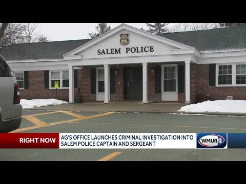 salem-police-captain,-sergeant-being-investigated-by-ag