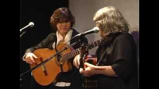 Вера Евушкина: Юбилейный вечер 2011, 2 отделение