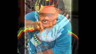 Tatane Soldia Ft. McDuc - Somin L'Amour Ek La Paix (Heart And Soul Riddim) - (New May 2012).wmv