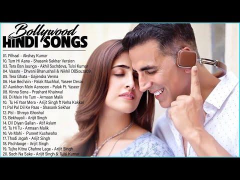Hindi Hits Songs 2020 - Best Song Collection : Arijit Singh,Neha Kakkar,Atif Aslam,Shreya Ghoshal