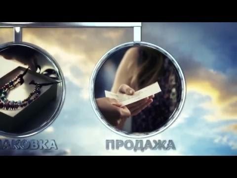 Бесплатные Курсы управление персоналом в Москве – обучение
