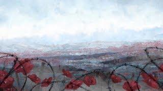 11-11 Memories Retold - Announcement Trailer | X1, PS4, PC
