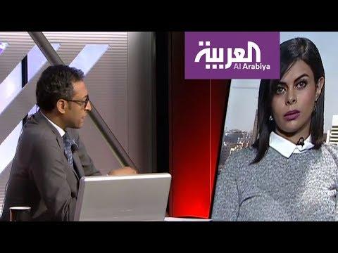 سعوديات يبحثن عن أكاديميات للتمثيل  - نشر قبل 30 دقيقة