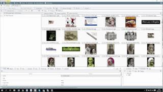 EnCase Tutorial Basics 4 -  Using EnCase Case Analyzer