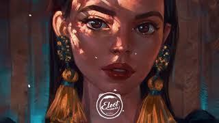 Download lagu Friends (feat. Powfu) oleh Mishaal, Powfu ...