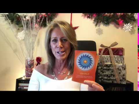 Libra - Twin Flame & Family Reunions/Positive Change is Coming