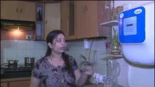 Customer Testimonials Livpure RO Water Purifier