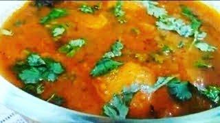 Shaadi wale Aloo sabzi |Aloo ki sabji recipe| Aloo sabzi