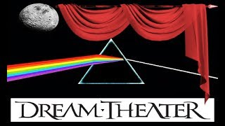 Baixar Dream Theater - Dark Side Of The Moon (Pink Floyd cover) 2006