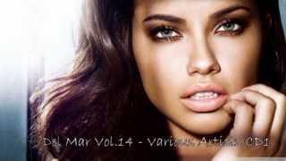 "Cafe Del Mar -- Mahara Mc Kay - ""Soulsmooth"" (Kumar ELLAWALA)"