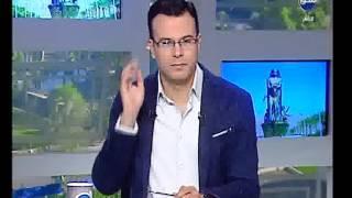 فيديو..ماجد عثمان: غالبية الشباب المصري لا يحصل على تعليم جيد