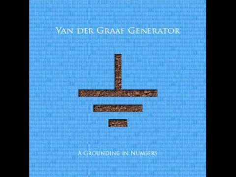 Van Der Graaf Generator-Mr Sands (Para los que aman el Progresivo) mp3