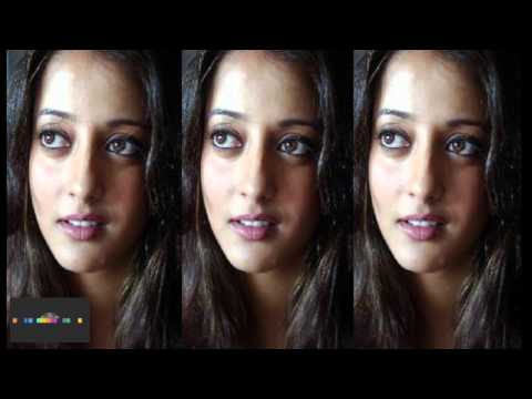 Raima Sen  Hard to survive in Bollywood without backup