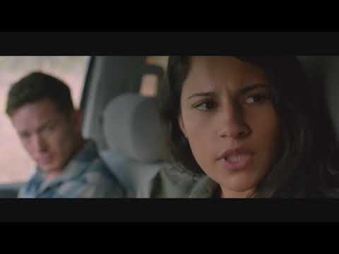 Far Cry 5;  Inside Eden´s Gate Official Trailer 2018