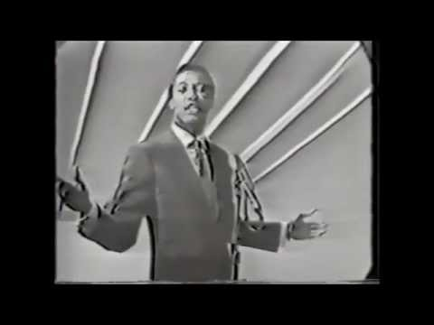Sam Cooke -  For Sentimental Reasons / You Send Me