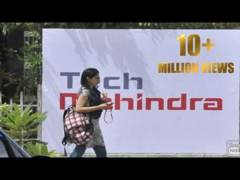 Tech Mahindra telephonic interview for PL/SQL developer position
