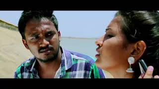 New Release Tamil Dubbed Telugu Full Length Movie This Week | Action Romantic Thriller 2018 Recent