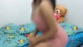 Download Video Video bokep janda ngent*t MP3 3GP MP4