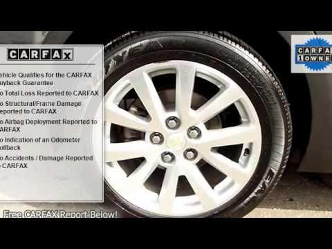 John Hiester Chevrolet Fuquay >> 2013 Chevrolet Malibu John Hiester Chevrolet Fuquay Fuquay Varina Nc 27526