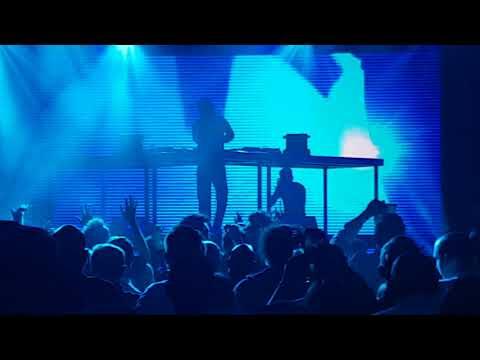 Alan Walker Live Spotify 2