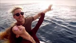 Gedz x Bonson x Ed Sheeran - Morze Możliwości (Moocny B! & Padi Blend)