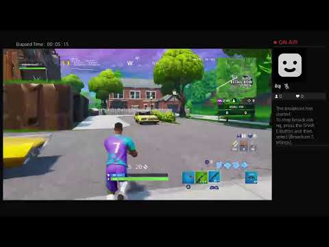 Team Rumble In Fortnite Youtube Ballersinfo Com Ballersinfo