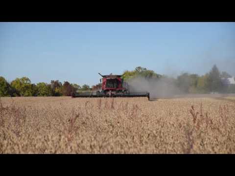 New York Corn & Soybean Growers Association