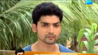 Punar Vivaaham - Indian Telugu Story - Episode 150 - Zee Telugu TV Serial - Best Scene - 4