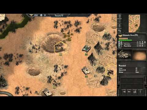 Warhammer 40,000: Armageddon. Very Hard. Shuttle Search |