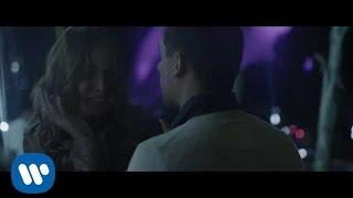 Sandoval - La Noche (Video Oficial)