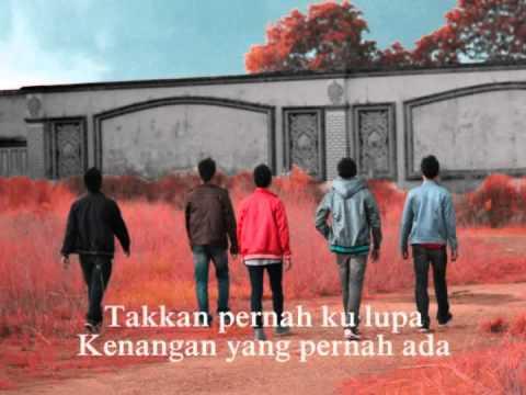 SELAMAT JALAN SAHABAT (SJS) Mobile Band Lyric
