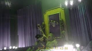 джигурда и донна луна в постели - компромат