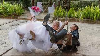 Сountry wedding  Деревенская свадьба
